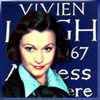 ভিভিয়েন লিহ্‌ ছবি possibly containing a sign entitled Vivien Leigh