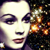 Vivien Leigh photo containing a portrait entitled Vivien Leigh