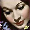 ভিভিয়েন লিহ্ ছবি containing a portrait called Vivien Leigh