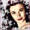 ভিভিয়েন লিহ্ ছবি possibly containing a portrait called Vivien Leigh