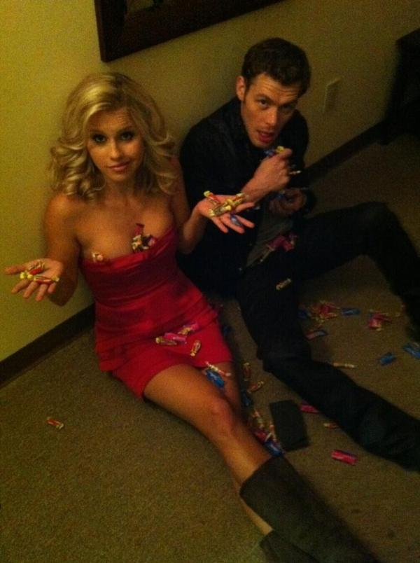 Who-ate-all-the-candy-joseph-morgan-and-claire-holt-27471013-600-804.jpg