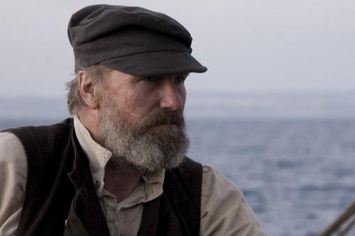 William Hurt - Uncle Jeb