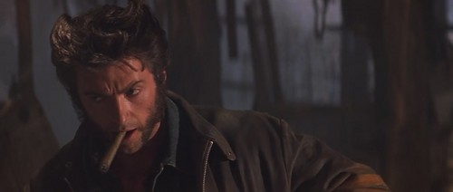 X-Men - x-men-the-movie Screencap