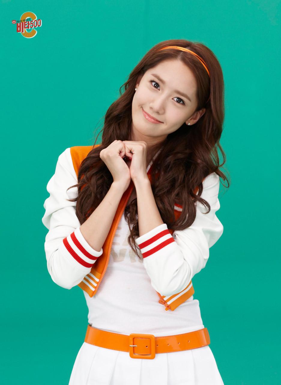 Im Yoona Movie List Complete im yoona - alchetron, the free social encyclopedia