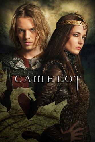 camelot promo