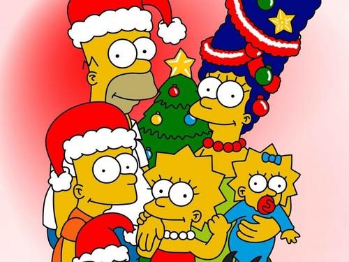 Krismas time!