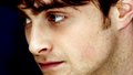 dan - daniel-radcliffe wallpaper