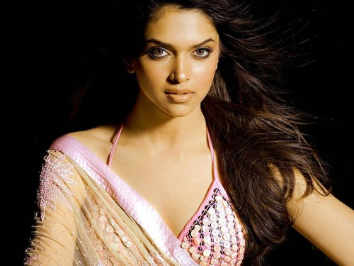 Deepika Padukone wallpaper probably containing a portrait titled deepika