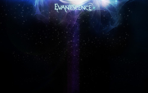 Evanescence cool