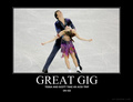 fanforum - tessa-virtue-and-scott-moir fan art