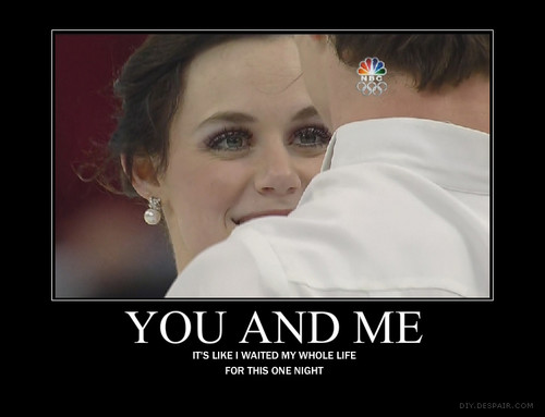 Tessa Virtue & Scott Moir images fanforum HD wallpaper and background photos