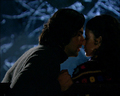 fatmagul'un suce ne 53  - fatmagulun-sucu-ne screencap
