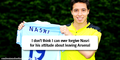football confessions - soccer photo