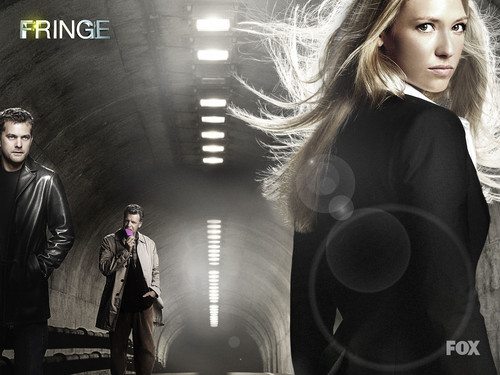 Fringe wallpaper containing a business suit entitled fringe