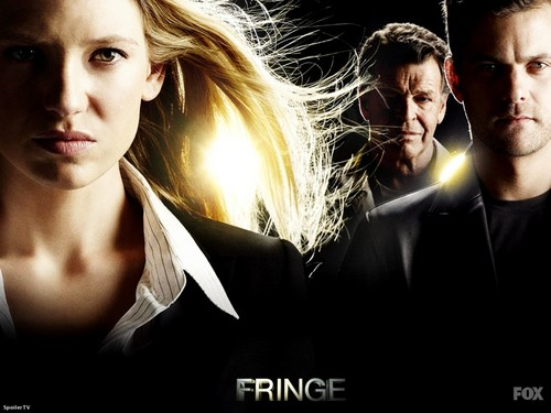 Fringe images fringe HD wallpaper and background photos