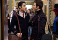 kurt and blaine 3x09  - kurt-and-blaine photo