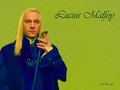 lucius  malfoy - lucius-malfoy fan art