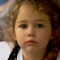 miley cyrus little  - miley-cyrus photo