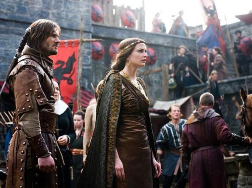 morgan-gawain