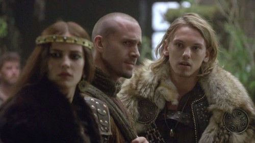 morgan-merlin-arthur