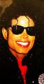 precious - michael-jackson photo