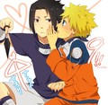sasunaru - sasunaru photo