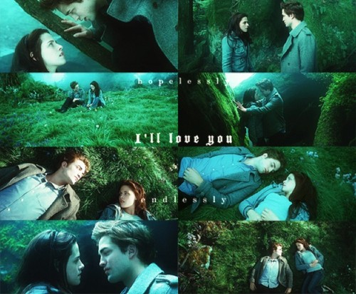 sing for the lion & the lamb<3