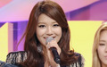 sooyoung - sooyoung screencap