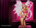 vs - victorias-secret photo