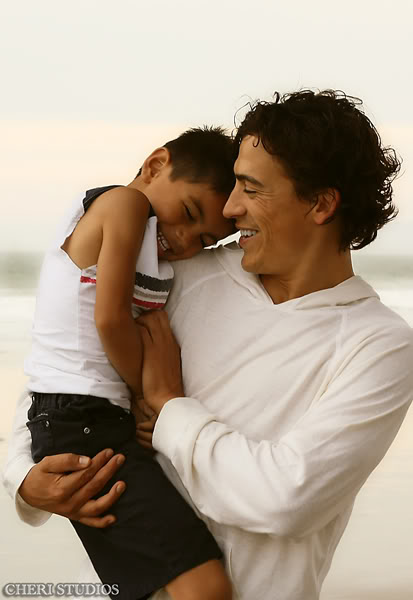 andrew keegan full circle