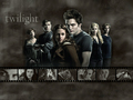Breaking Dawn The Movie 1280x800 - breaking-dawn-the-movie wallpaper