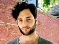 Indiewire - penn-badgley photo