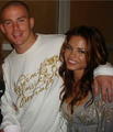►channing/jenna; - channing-tatum-and-jenna-dewan photo