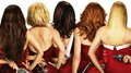 desperate housewives; - desperate-housewives fan art