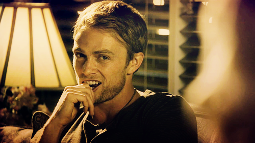 ►hart of dixie;