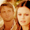 ►hart of dixie; - hart-of-dixie Icon