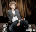 wooyoungs2 - jang-wooyoung photo