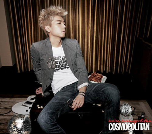 wooyoungs2