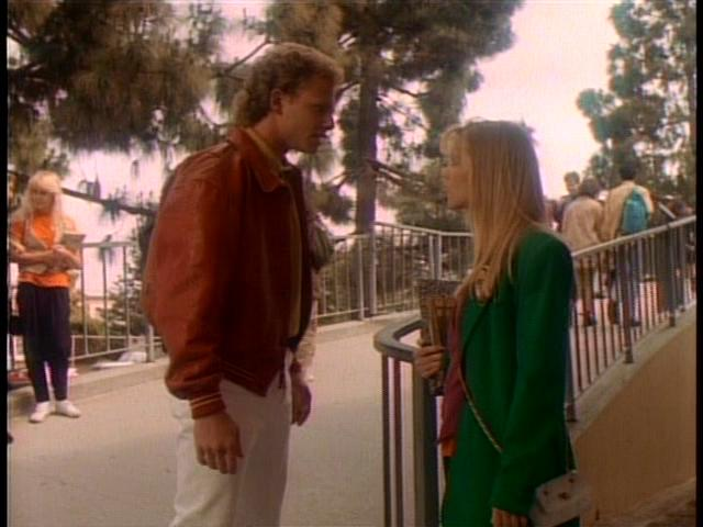 Watch beverly hills 90210 - season 1 online for free on movie