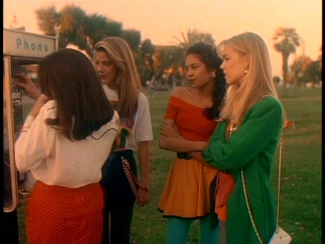 Class of beverly hills  90210 wiki  fandom powered by