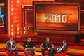 2010! Menschen, Bilder, Emotionen - Show
