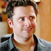 6x06 icons - psych icon