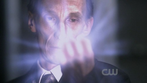6x11 - Appointment in Samarra - death-supernatural Screencap
