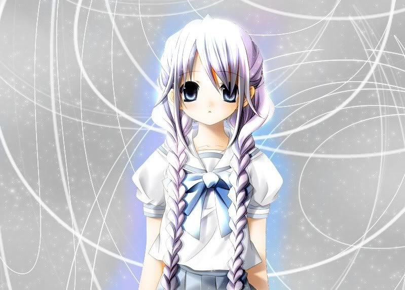 Anime images Adorable ...