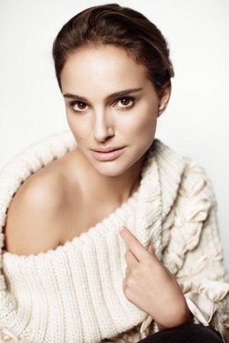 Alexi Lubomirski for Christian Dior Parfums