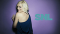 Amy Poehler Hosts SNL: September 25, 2010