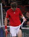 Andy Murray underwear - andy-murray photo