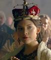 Anne Boleyn - anne-boleyn photo