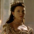Anne Boleyn - natalie-dormer-as-anne-boleyn photo