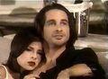 Assortment of Vampire Caleb Morley, & Caleb and his Soulmate Olivia